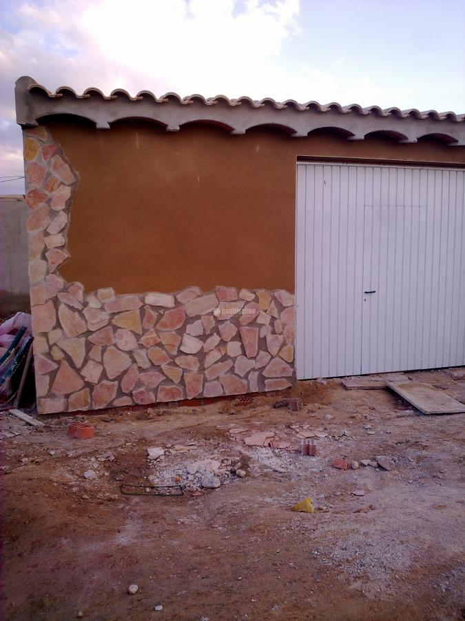 Reformas Locales Comerciales, Piscinas, Construcciones Reformas