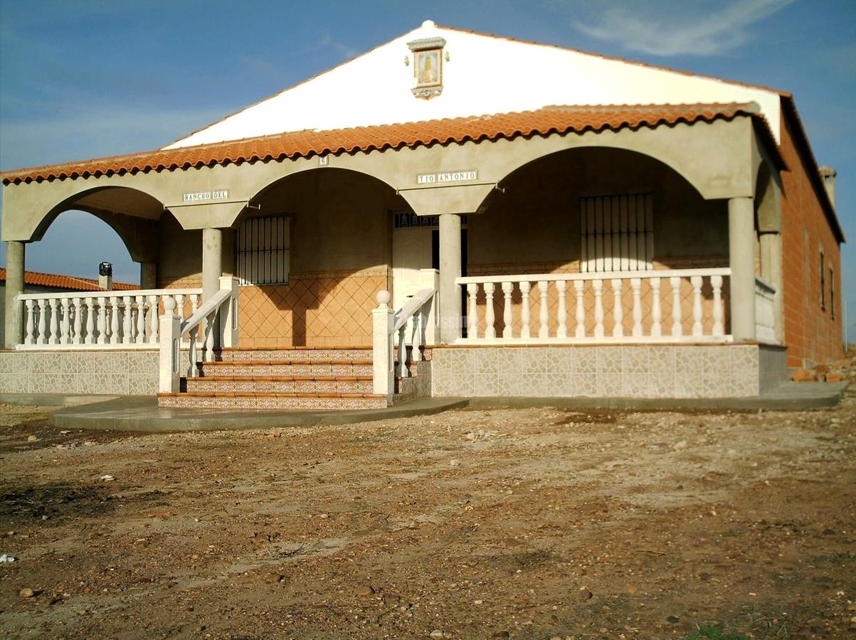 Reformas Viviendas, Alicatados, Construcciones Reformas