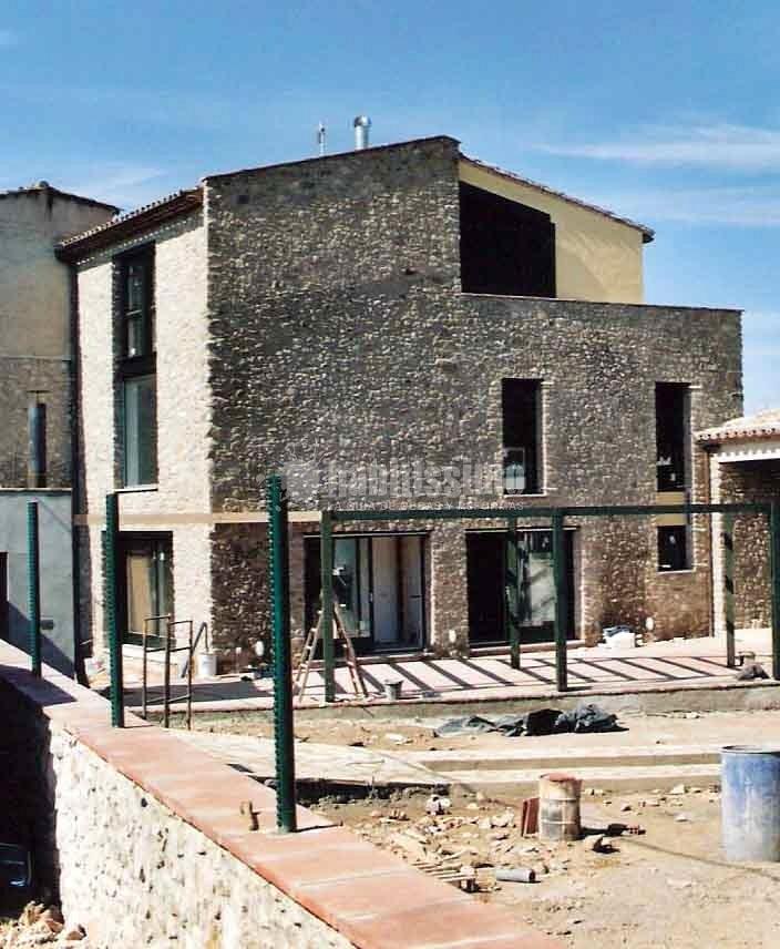 Arquitectos, Reformas Hoteles, Proyectos Reformas
