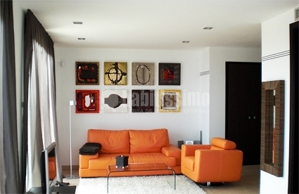 Arquitectos, Arquitectura Interiorismo, Decoración Interiorismo