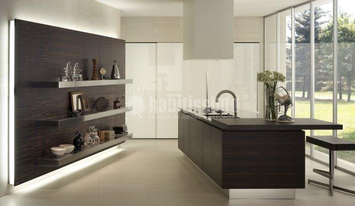 Muebles Baño, Interiorismo, Artículos Decoración