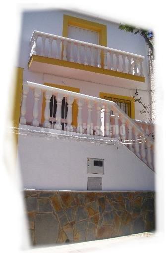 Construcción Casas, Rehabilitación Viviendas, Construcción Edificios