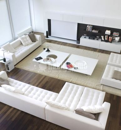 Muebles Baño, Artículos Decoración, Interiorismo