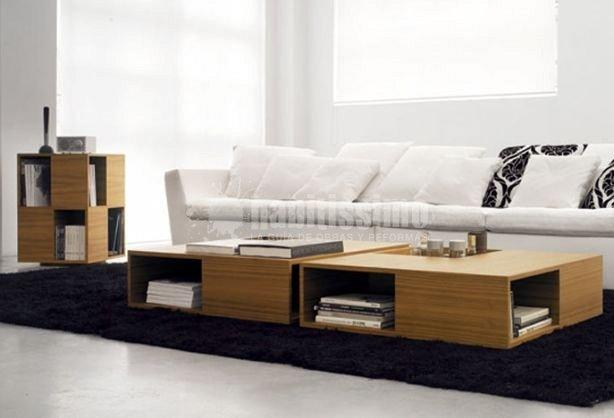 Foto muebles ba o decoraci n interiorismo de hogar del for Decoracion hogar lleida