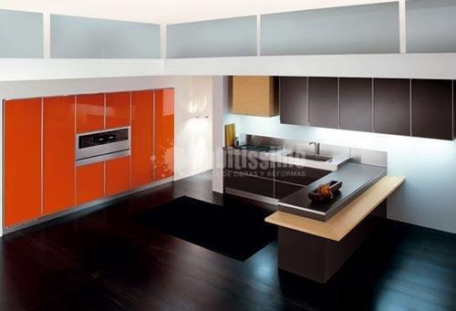 Muebles Cocina, Vestidores, Mesas Sillas Cocina