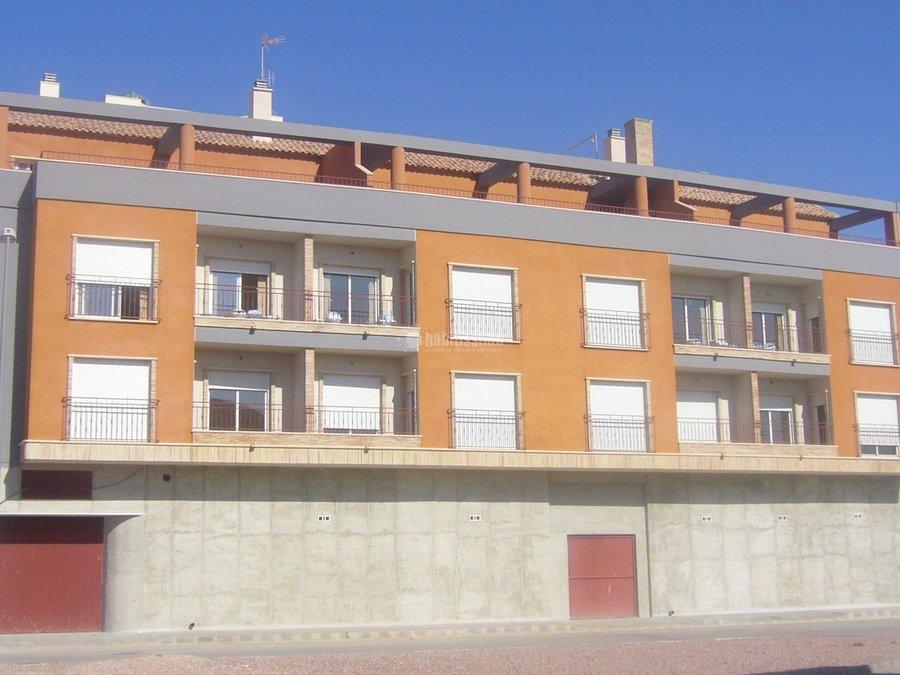 Impermeabilizaciones, Restauración Fachadas, Rehabilitación Edificios