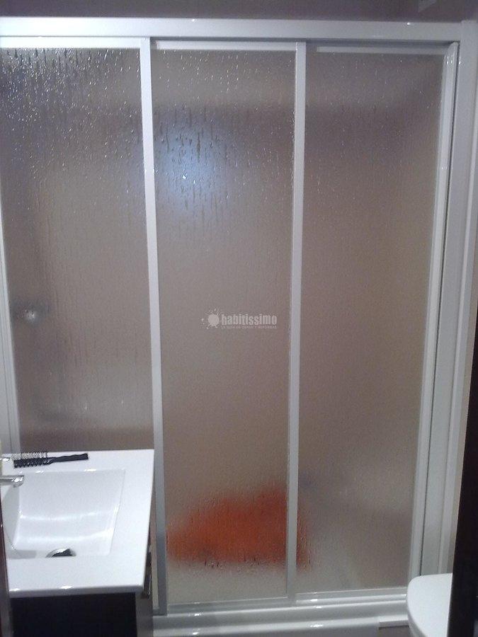 Carpintería Aluminio, Cerramientos, Reforma