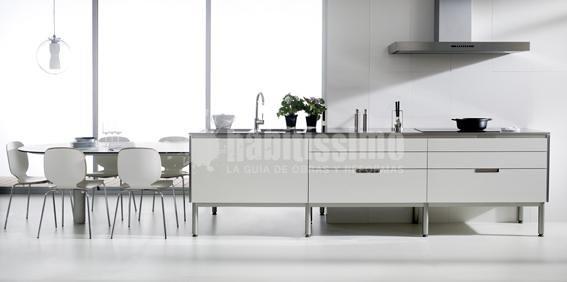 Muebles Cocina, Decoración, Mobiliario Baño