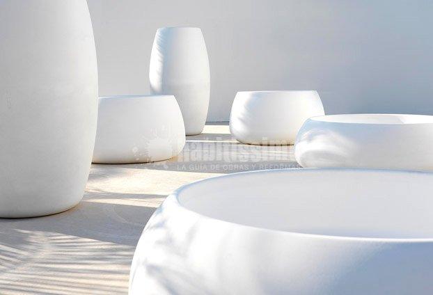Interioristas, Diseño Interiores, Artículos Decoración