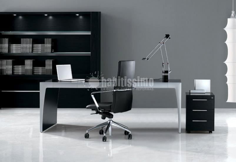 Muebles Oficina, Muebles Guardería Escolar, Cortinas Enrollables