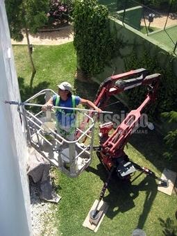 Reformas Viviendas, Energía Solar, Construcción Casas