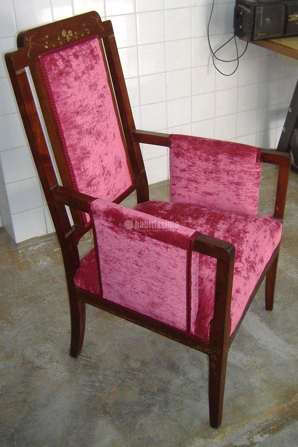 Foto tapiceros toldos tiendas de tapi tot 18341 - Tapiceros en granada ...