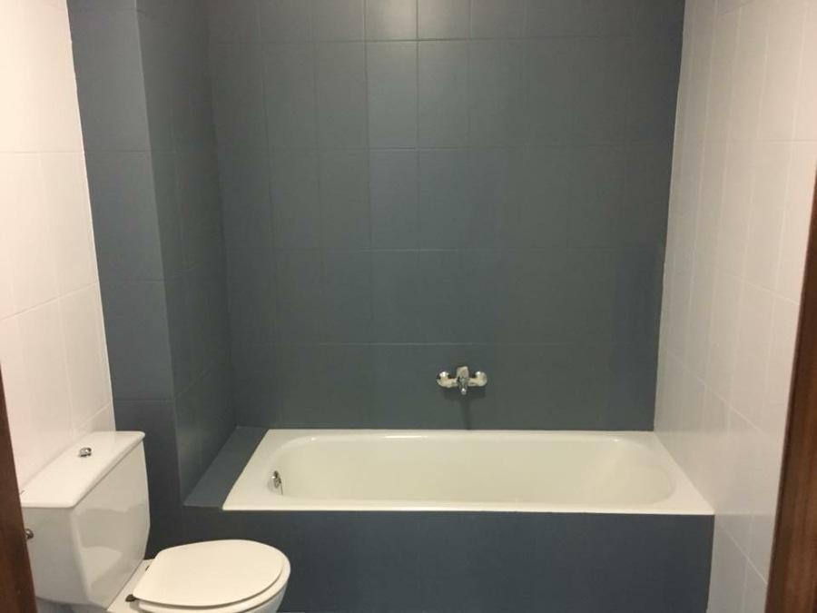 Pintura azulejos de baños y cocinas