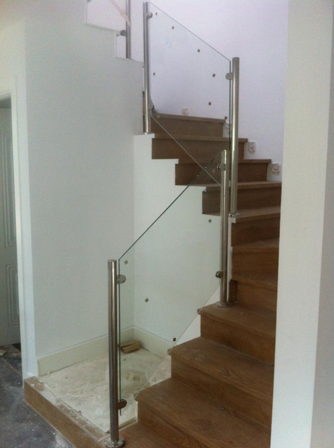 8-Barandilla para Subida escalera.JPG