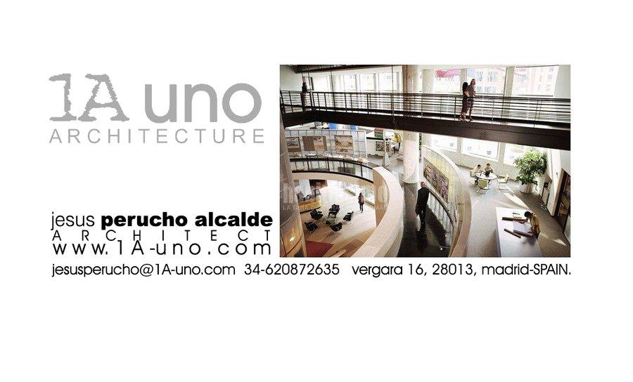Arquitectos, Construcciones Reformas, Construcción