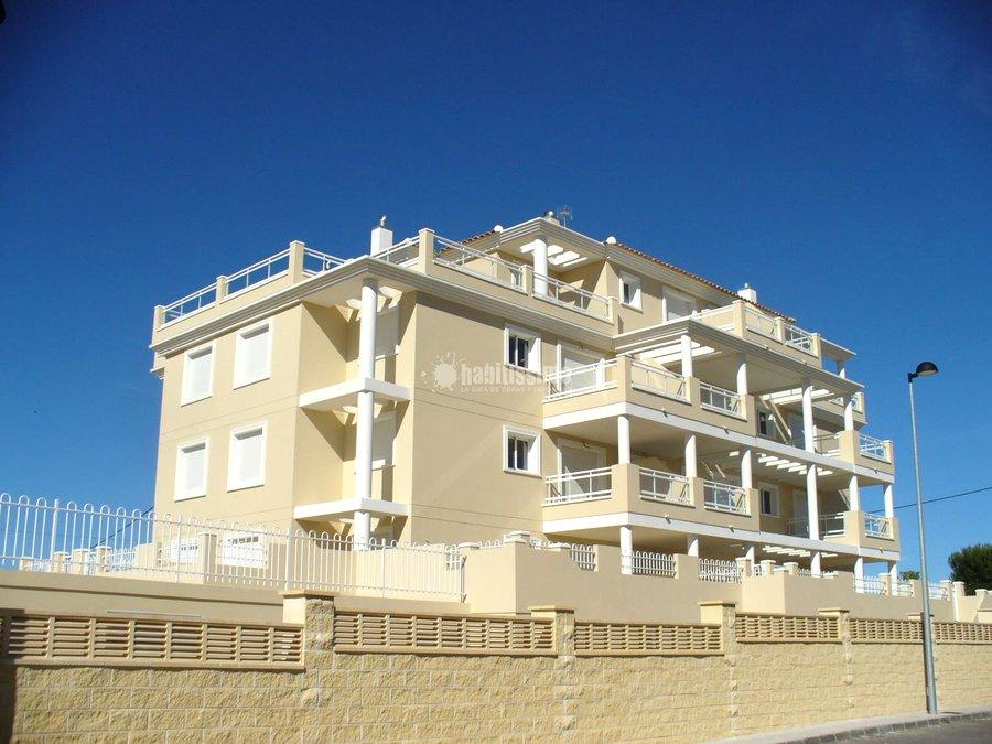 Arquitectos Técnicos, Proyectos Arquitectura, Rehabilitación