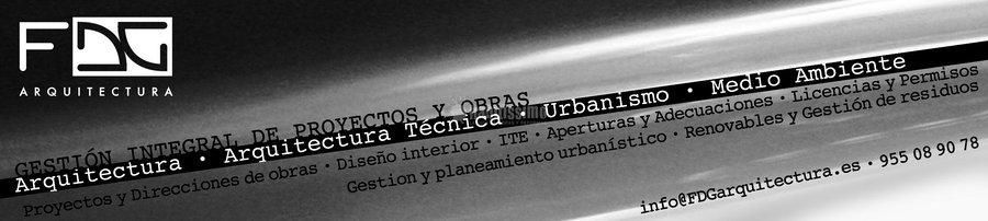 Arquitectos, Reforma, Reformas Locales Comerciales