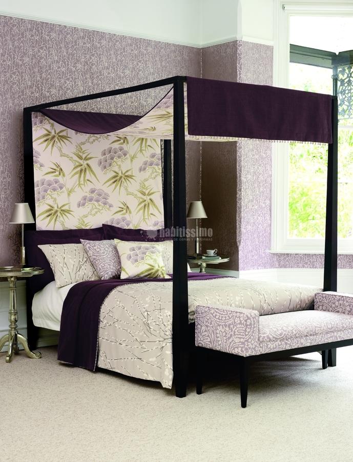 Foto cortinas tapiceros estores enrollables de - Tapiceros tarragona ...