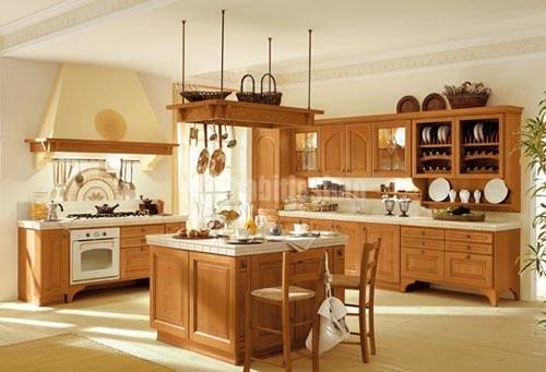 foto muebles cocina art culos decoraci n decoraci n de On articulos decoracion cocina