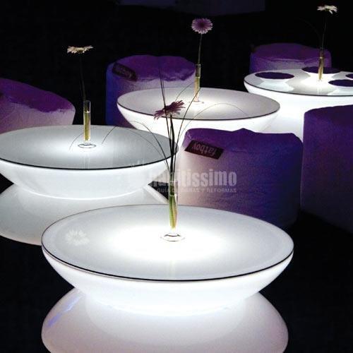 Foto iluminaci n art culos decoraci n objetos - Articulos iluminacion ...