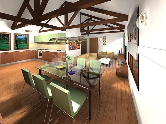Construcción Casas, Servicio Integral, Construcciones Reformas