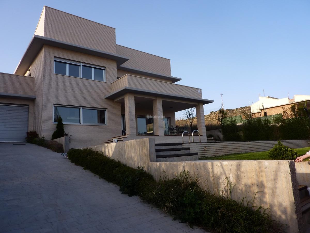 Construcción Casas, Reformas Viviendas, Reforma