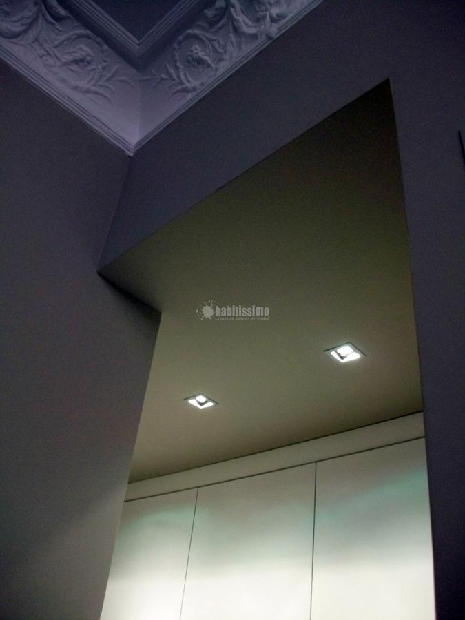 Arquitectos, Reformas Locales Comerciales, Reforma