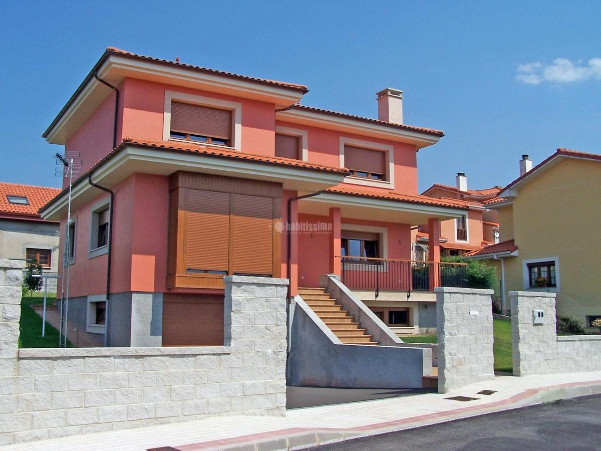Arquitectos, Proyectos Rehabilitación, Proyectos Reforma