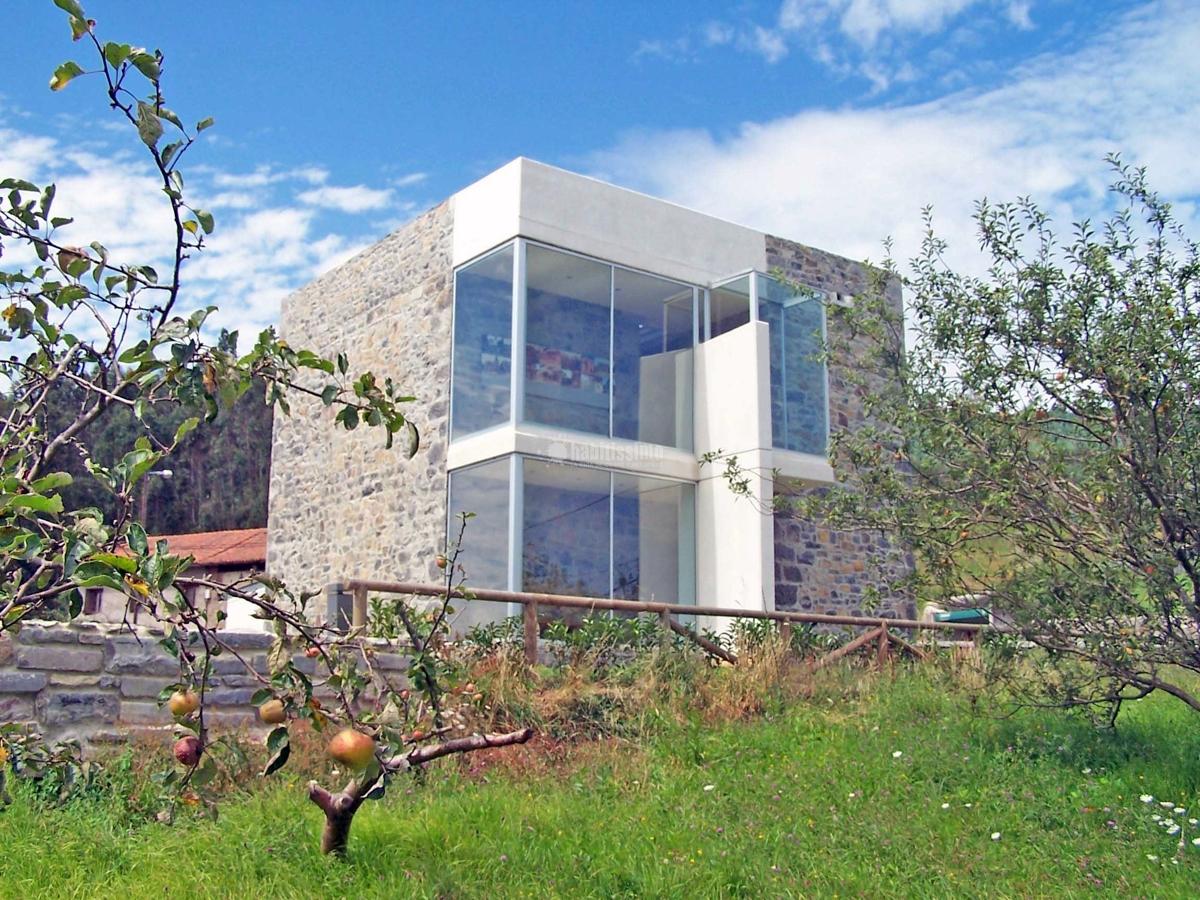Arquitectos, Proyectos Obra Nueva, Proyectos Rehabilitación