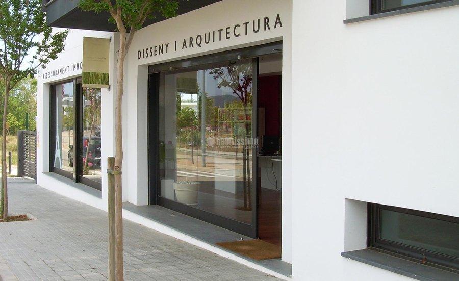 Arquitectos, Cédulas Habitabilidad, Arquitectura