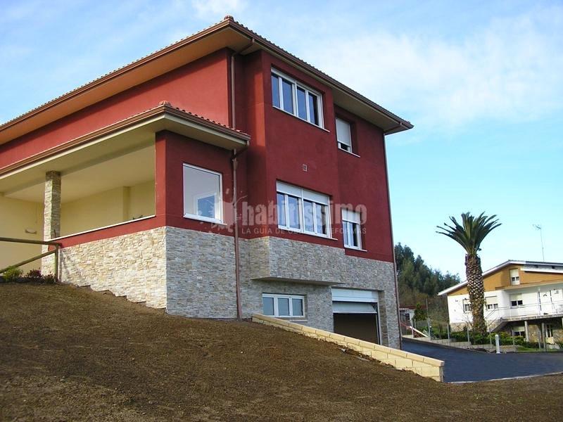 Arquitectos, Rehabilitación, Obra Nueva
