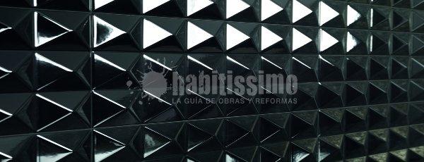 Reformas Viviendas, Construcciones Reformas, Materiales Construcción