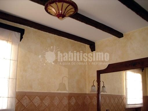 Construcción Casas, Carpintería Madera, Corte Hormigón