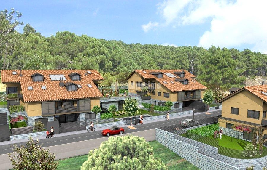 Construcción Casas, Construcciones Reformas, Obra Nueva