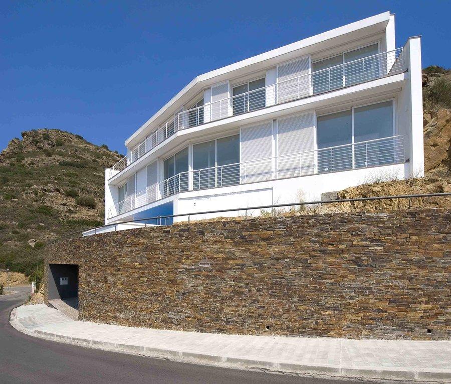 Arquitectos, Project Management, Proyectos Arquitectura