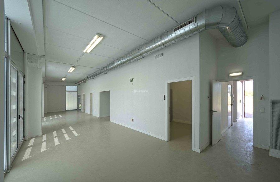 Arquitectos, Reformas General, Proyectos Arquitectura