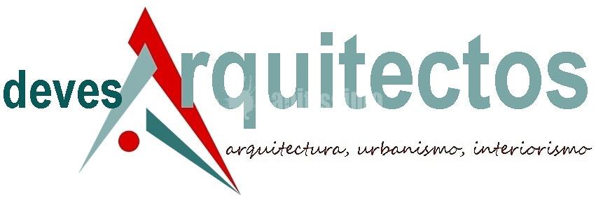 Foto arquitectos interioristas reforma de devesa - Arquitectos interioristas ...