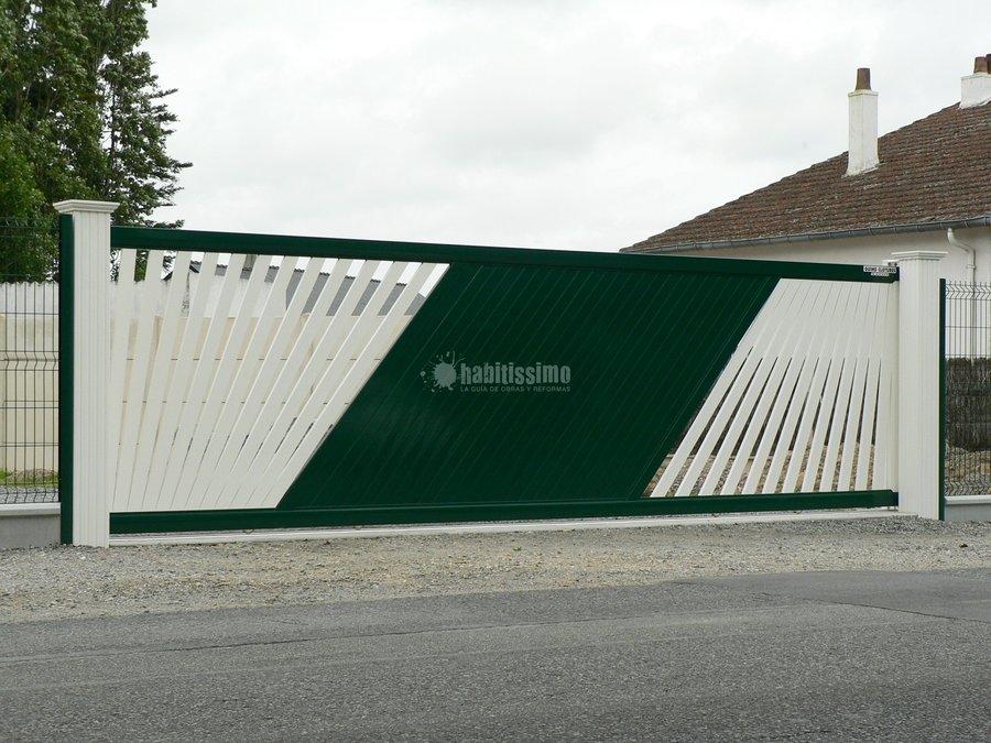 Cerramientos, Estufas Calderas Biomasa, Reforma