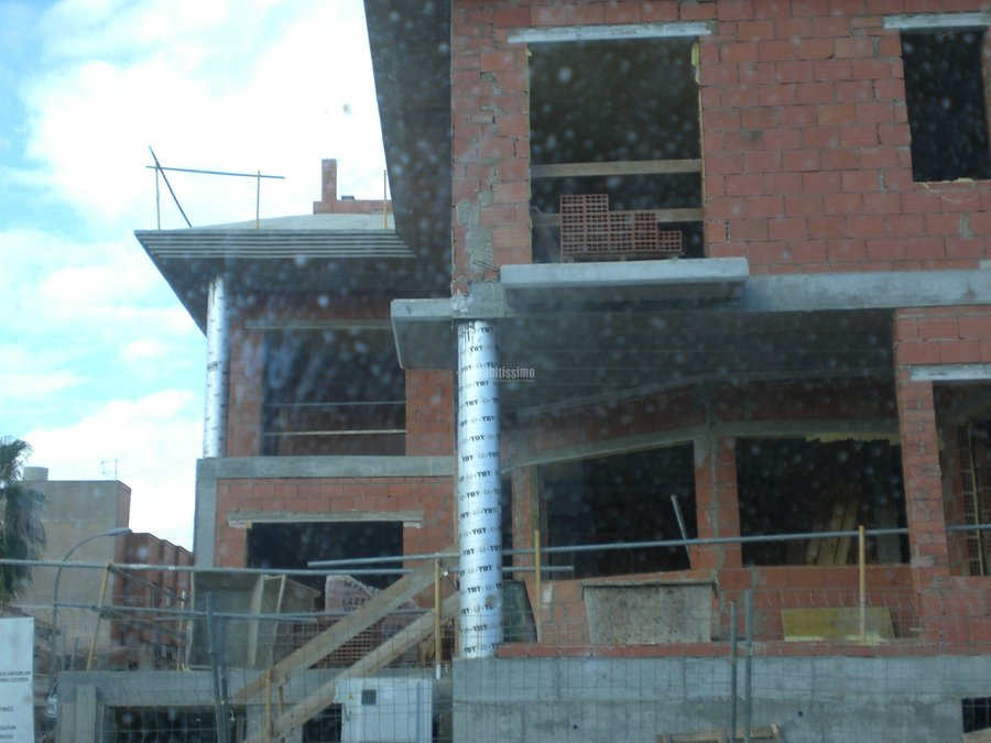 Reformas Viviendas, Carpintería Aluminio, Carpintería Madera