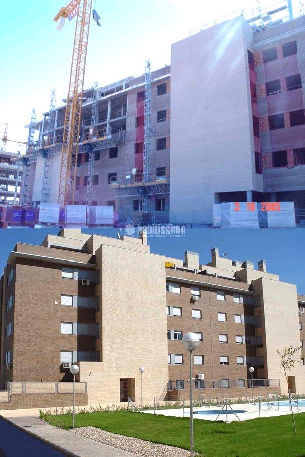 Arquitectos Técnicos, Informes Técnicos, Dirección Obras
