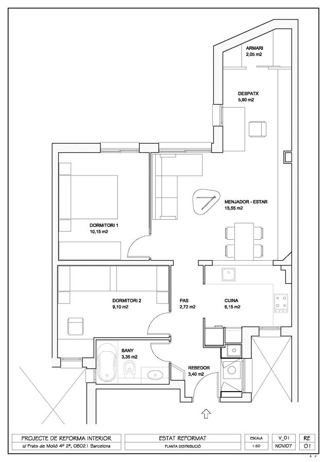 Arquitectos Técnicos, Reformas Cocinas, Artículos Decoración