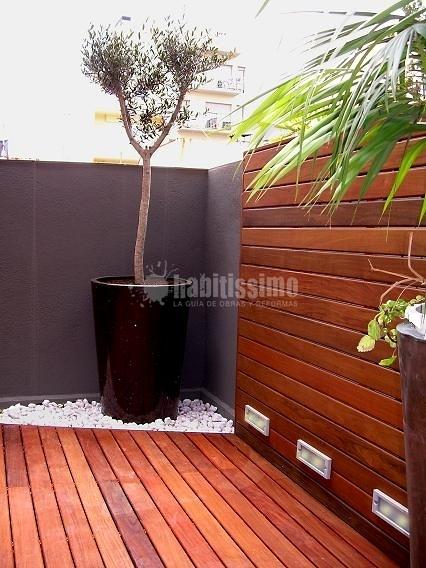 Muebles Jardín, Construcción Piscinas, Reformas Piscinas