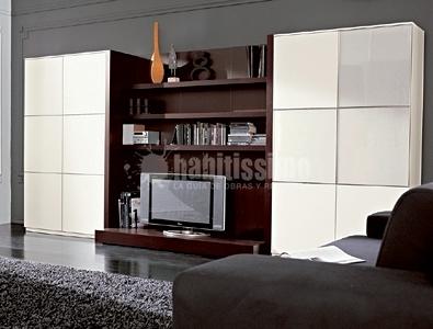 Interioristas, Artículos Decoración, Fabricación Muebles