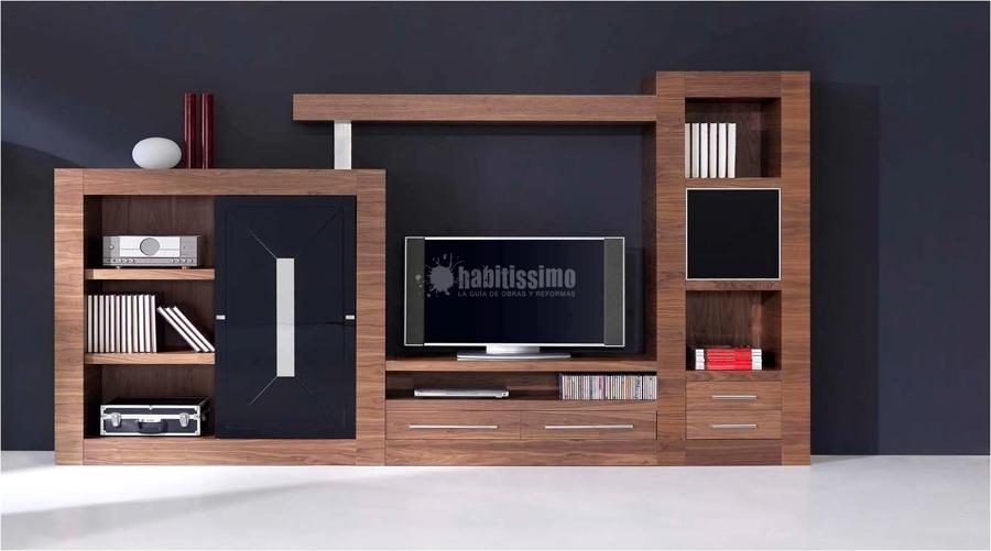 Interioristas, Seguros, Fabricación Muebles