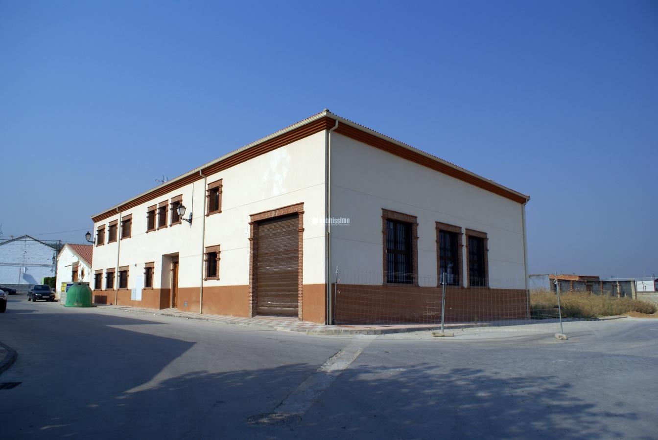 Foto arquitectos de garquitectos 60594 habitissimo - Listado arquitectos valencia ...