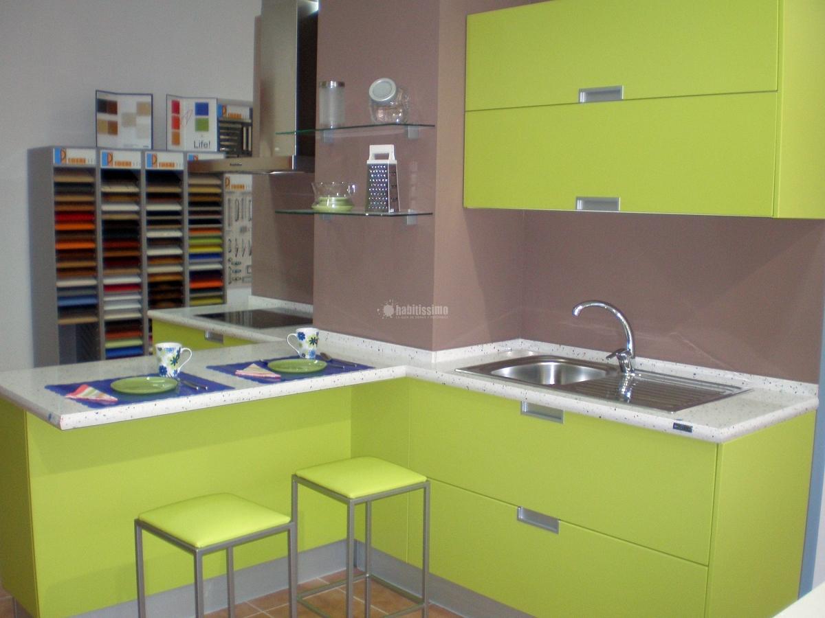Tiendas Muebles De Cocina Granada Ocinel Com # Muebles Molina Granada