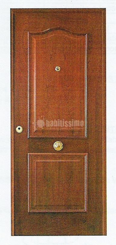 Puertas, Carpintería Aluminio, Ferretería