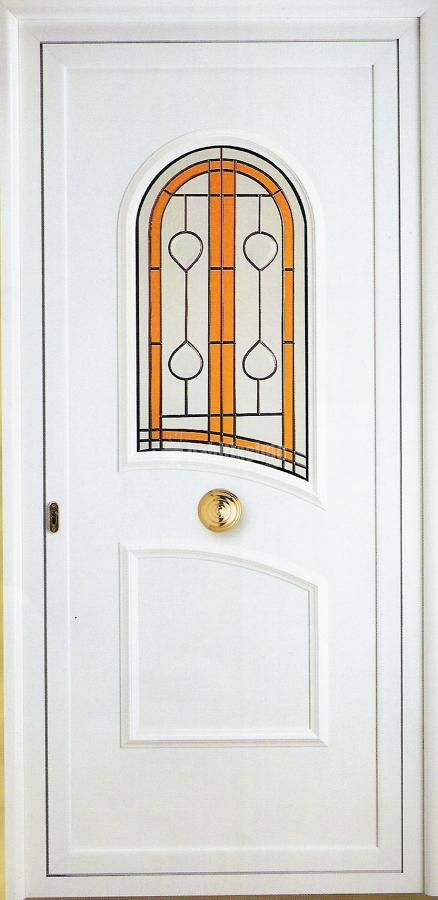 Puertas, Ferretería, Vallas