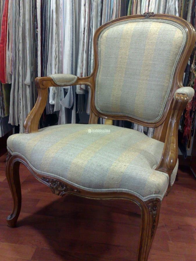 Textil, Confección Cortinas, Decoración