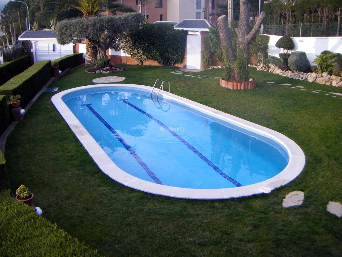 Foto mantenimiento piscinas construcci n piscinas for Guia mantenimiento piscinas